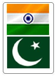 Pakistan to give full MFN status to India by Dec 2012