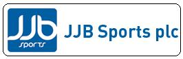 UK sports retailer JJB announces formal sale process