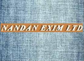 Chiripal's Nandan Exim to expand denim production capacity