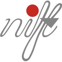 NIFT Bhubaneswar launches course in fashion retailing