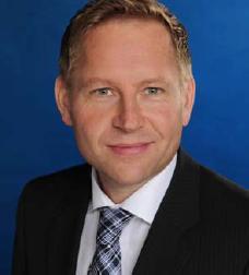 Mr. Peer Wiesner
