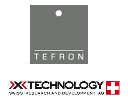 Israeli Tefron to produce XTS sportswear in North America