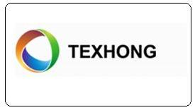 Chinese yarn producer Texhong to invest in Western Turkey