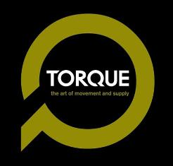 Logistic firm Torque invests in new embroidery equipment