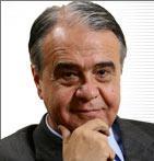 Mr Aguinaldo Filho