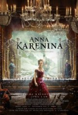 Banana Republic unveils Anna Karenina movie-inspired line