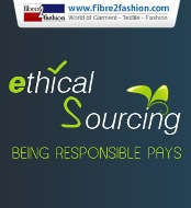 ethical manufacturing companies