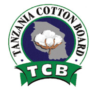 TCB turns down suggestion to abolish contract farming