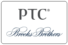Brooks Brothers picks PTC's PLM solution for retail