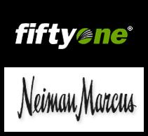 Neiman Marcus to reach consumers in over 100 countries