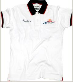 Pepe Jeans unveils Red Bull Racing Formula 1 apparel line