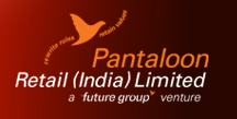 Pantaloon & Future Ventures join to create Future Fashion