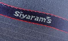 Siyaram Silk reappoints Ramesh Poddar as Chairman & MD