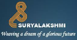 Suryalakshmi Cotton Mills registers record profit in Q2