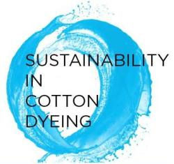 Webinar on  Sustainability in Cotton Dyeing