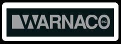Global revenues slightly up in Q3 FY'12 at Warnaco Group