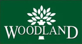 Woodland plans 11 new outlets in Gujarat by March'13