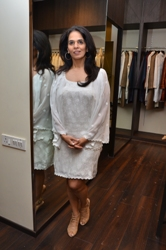Anita Dongre unveils new traditional & modern mens line