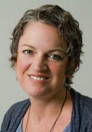 Dawn Figueroa