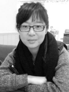 Ms. Gong Jia Qi