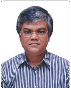 Mr. Jahangir Alamin