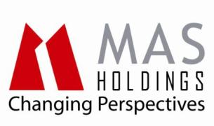 MAS Holdings sets up US$ 70mn fabric knitting plant