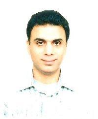 Mr Ahsan Bashir
