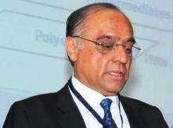 Mr. RD Udeshi