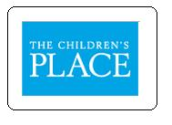 Children's Place names new Executive Vice President