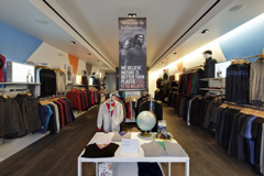 Icebreaker unveils first retail outlet in Australia