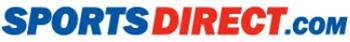 Sports Direct sales surge 22.5% in H1FY'13