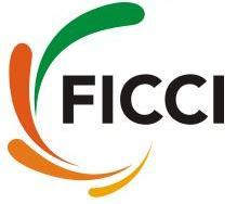 Plan for rejuvenation of West Bengal textile industry