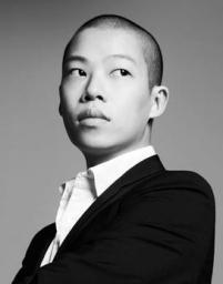 Mr. Jason Wu