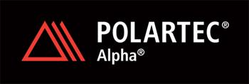 Polartec adds unmatched levels of breathability in fabrics