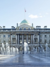 Image courtesy: Somerset House