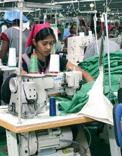 emerging themes in apparel industry The iranian textile and apparel industry has about 9,818 active units, constituting 11% of all the industrial entities in the country the country is planning to set up a new apparel industrial town with the aim of limiting exports, and boosting domestic production.