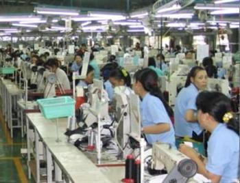 Job In Fashion Industry Chandigarh