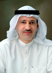Kuwait Aromatics announces board changes