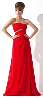 Jjshouse Wedding Dresses 12 Marvelous JJsHouse a leading supplier