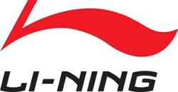 Li Ning unveils revival plan to revitalize channels