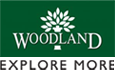 Woodland launches 'Leave No Trace' initiative