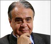 Mr. Aguinaldo Diniz Filho
