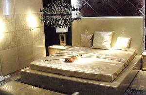 India : Eco Luxury Home Décor Brand Casa Shamuzzi Now In India   Textile  News India
