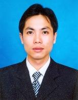 Mr. Kaing Monika