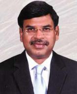 Mr. Rafez Alam Chowdhury