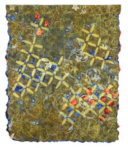 Textile Museum to showcase traditions of Southeast Asia