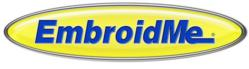 EmbroidMe ranked world's top embroidery franchise
