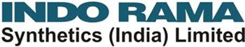 Indo Rama profits slip back into black in Q3FY'13
