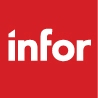 Lottusse adopts Infor Fashion to propel global growth