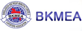 BKMEA helps in hiking insurance claims of fire victims